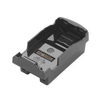 Zebra MC3200 Battery Adapter Cup Accessoire de lecteurs de codes à barres - Noir