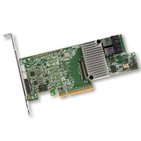 Broadcom MegaRAID SAS 9361-8i (2G) RAID-controller