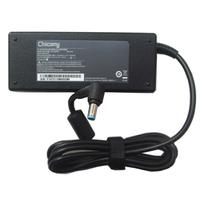 Acer AC Adaptor 90W Netvoeding & inverter - Zwart