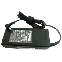 Acer DELTA 90W 19V 1.7x5.5x11 Blue ADP-90SB BBGE Netvoeding & inverter - Zwart