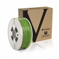 Verbatim 55334 - Vert