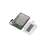Lenovo ThinkPad X270 M.2 SSD Tray - Aluminium,Noir