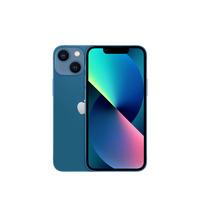 Apple iPhone 13 mini 128GB Bleu Smartphone - 128Go