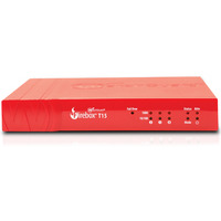 WatchGuard WGT15033-WW Firewall