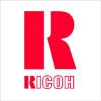 Ricoh Type 145 Black Photoconducteur