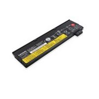 Lenovo ThinkPad battery 61 Laptop reserve onderdelen - Zwart