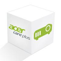 Acer SV.WPRAP.X05 Extension de garantie et support