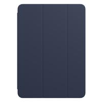 Apple Smart Folio voor 11‑inch iPad Pro (3e generatie) - Donkermarineblauw