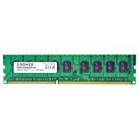2-Power MEM8602A Mémoire RAM - Vert