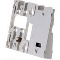 Panasonic Wall mount for KX-HDV130 and KX-TPA65, White Telefoon onderdelen & rekken - Wit