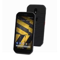 CAT S42 Smartphone - Noir 32GB