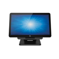 """Elo Touch Solution 19.5"""", WW, Celeron N3450, 4GB RAM, 128SSD, Win 10, TouchPro (PCAP) 10-touch, ....."""