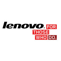 Lenovo 01DE371 Software licentie
