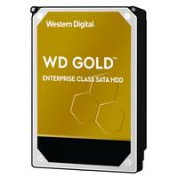 Western Digital Gold Disque dur interne