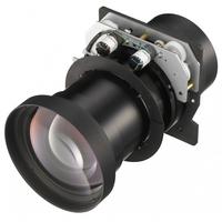 Sony Objectif zoom à courte focale pour les VPL de la série F Lentille de projection - Noir