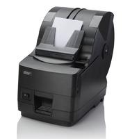 Star Micronics TSP1043-24 POS/mobiele printer - Grijs