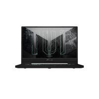 ASUS FX516PR-AZ019T-BE Laptop