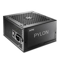ADATA XPG PYLON 650 Unités d'alimentation d'énergie - Noir