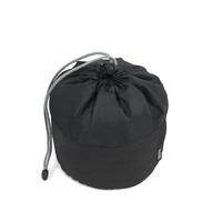 Dicota D31690 Sac d'équipement - Noir