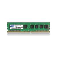 Goodram GR2666D464L19S/4G RAM-geheugen