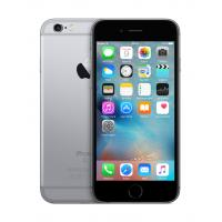 Apple 6s 16GB Space Grey Smartphones - Refurbished A-Grade