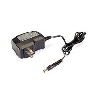 Black Box KVX Series KVM Extender Replacement Power Supply Netvoeding & inverter - Zwart