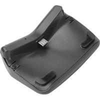 Speed-Link Battery Pack for PS4 controller, 81 × 50 × 120mm - Noir
