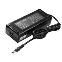 ASUS Power Adapter 65W, 19V, 3-Pin Adaptateur de puissance & onduleur - Noir