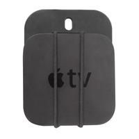 Newstar Le NS-ATV050 est support pour Apple TV/Mediabox. - Noir