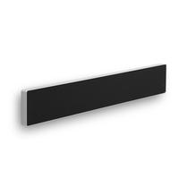 Bang & Olufsen Beosound Stage Haut-parleur soundbar - Noir,Argent