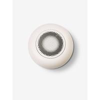 Housegard Firephant SA800S Détecteur de fumée - Blanc