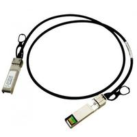 Cisco 40GBASE-CR4 QSFP+ direct-attach copper cable, 3 meter passive Câble InfiniBand