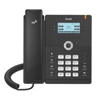 Axtel IP Phone AX-300G Téléphone IP - Noir