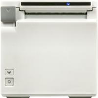 Epson TM-M30 POS/mobiele printer - Wit