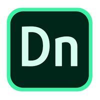 Adobe Dimension CC Licence de logiciel