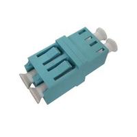 Microconnect FIBLCADA Adaptateurs de fibres optiques - Bleu