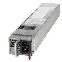 Cisco N55-PAC-750W= Composant de commutation - Noir, Acier inoxydable