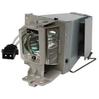 Optoma Lamp Module for HD141X, EH200ST, GT1080, HD26, S316, X316, W316, DX346, BR323, BR326 Projectielamp