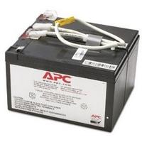 APC Replacement Battery Cartridge #5 Batterie de l'onduleur