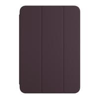Apple Smart Folio voor iPad mini (6e generatie) - Donkere kers