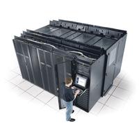 APC StruxureWare Operations Installation Installatieservice