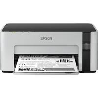 Epson EcoTank Imprimante monochrome ET-M1120 Imprimante jets dencre - Noir