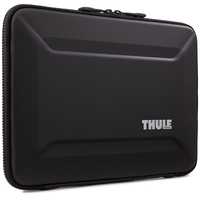 Thule TGSE-2355 Black Laptoptas