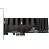 HGST S1120 SSD - Zwart