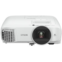 Epson Home Cinema EH-TW5400 Projecteur - Blanc