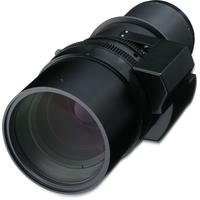 Epson ELPLM06 Lentille de projection - Noir