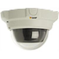 Axis Interchangable Casing Boitiers de caméras vidéo - Blanc