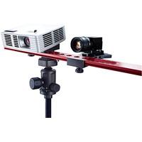 HP 3D Structured Light Scanner Pro S3 Camera-ophangaccessoires
