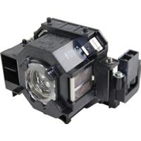 BTI V13H010L42- Replacement Lamp Lampe de projection