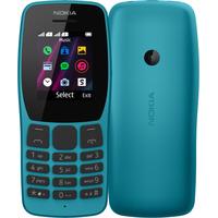 Nokia 110 GSM